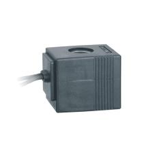 Катушка для клапанов с патронами (HC-S8-13-XD)