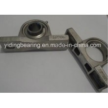 Ucp205-16 Pillow Block Bearings, Mounted Bearings