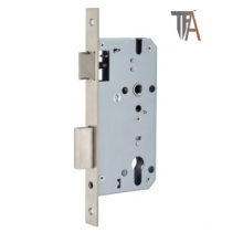 High Quality Mortise Door Lock Body (SERIES 85)