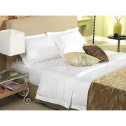 Hotel textile,bed sheet,duvet cover,hotel collection