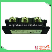 elevator igbt power module PD1008A elevator parts