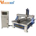 Máquina de tallado de madera CNC 3D automática de 4x8 pies