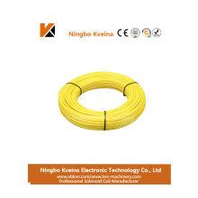 Tube PU haute qualité avec différentes couleurs (PU 8X5)
