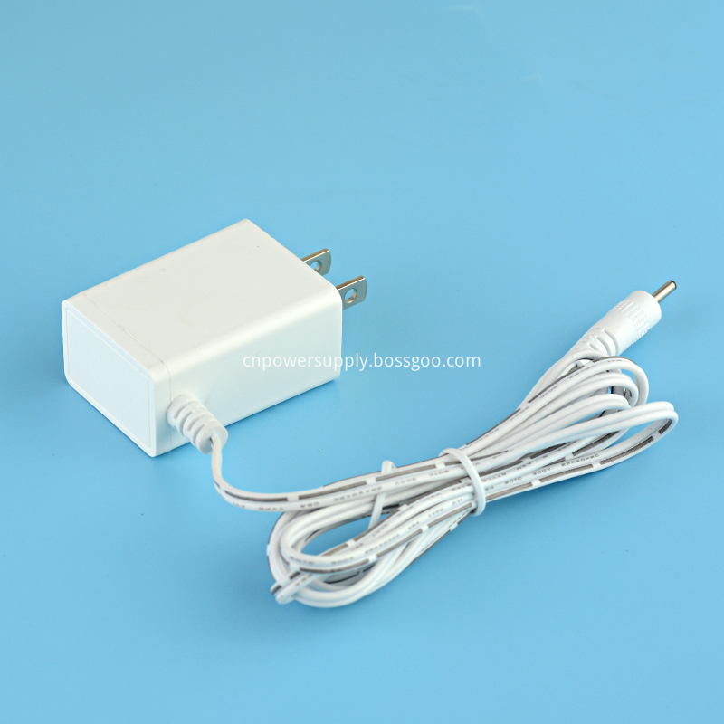 5V 2A Charger
