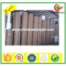 Rollenkopierpapier (DIA 1200mm)