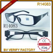 Venta por mayor nuevos vidrios de lectura para personas mayores (R14083)