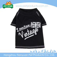 Hot Selling Made In China Dog T Shirts