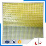 Pvc Coated Fiberglass Cloth Manufaturers
