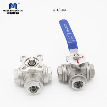 Billig Custom Oem Hochwertige nützliche Ventilkugel Hersteller