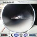 36-дюймовая стальная труба