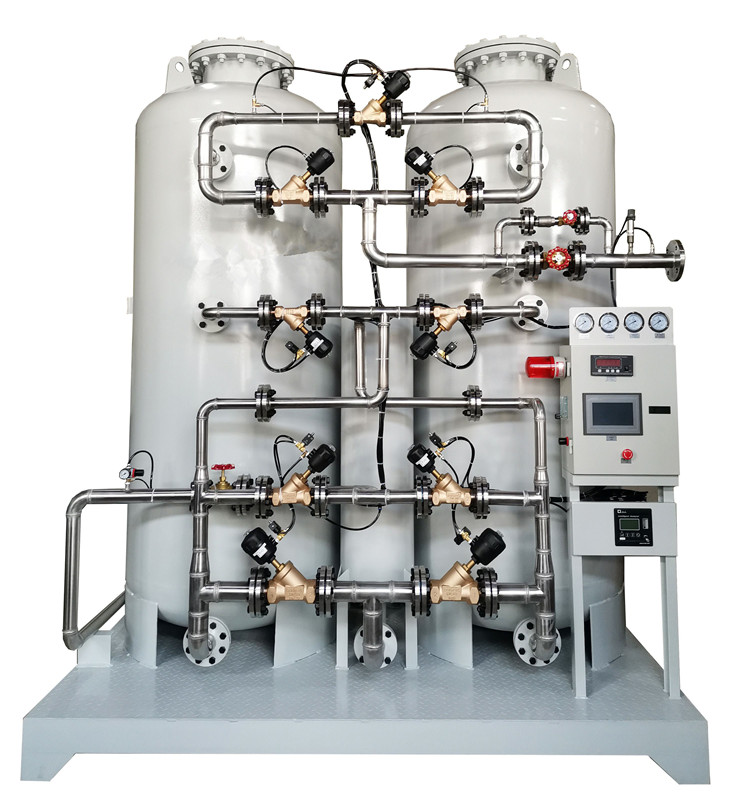 Are Oxygen Generators Any Good