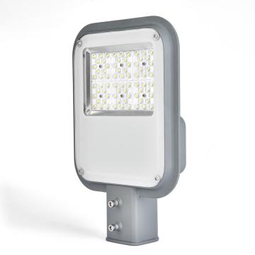 Lampu jalan LED 100lm / w 40W outdoor