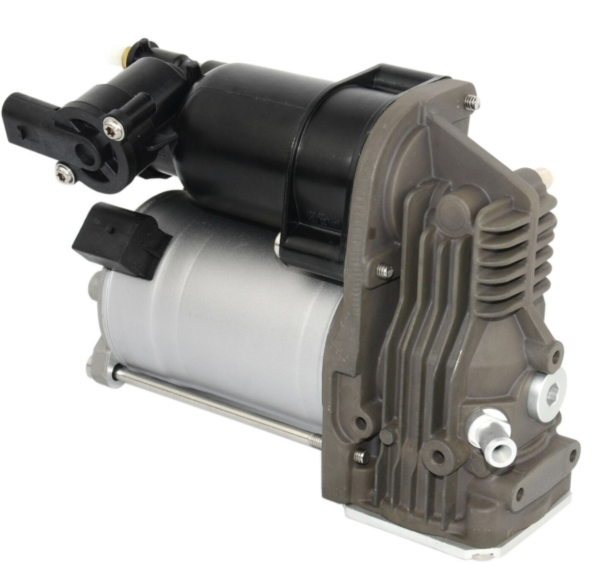 W639 Air Suspension Compressor