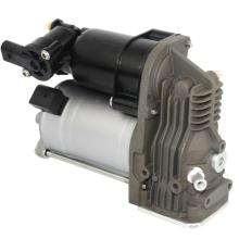 Air Suspension Compressor Mercedes W639