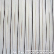 Sleeve Lining Fabric with Stripe Pattern--Vs-6196