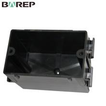 YGC-015 American-style grounding junction indoor waterproof box
