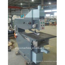 Automático vidro perfuração máquina-YZZT-Z-220 para espessura 2-20mm