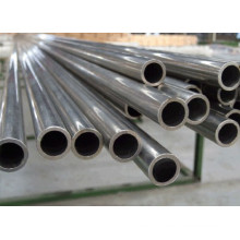 seamless carbon steel and alloy steel tubing