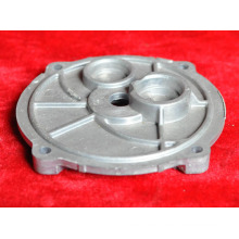 Aluminum Die Casting Parts of Shell