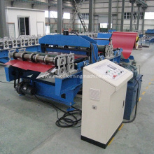 3.0x400 mm coil slitting machine line