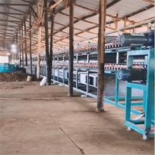 Equipos de secado de chapa de madera contrachapada