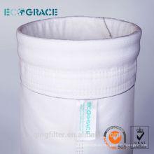 Filtro del filtro del filtro del poliester del precio bajo de la alta calidad