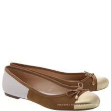 удобный плоский рулон кружево вверх повседневная обувь для женщин