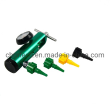 Christmas Tree Adapter Swivel Style Oxygen Concentrator From Cbmtec