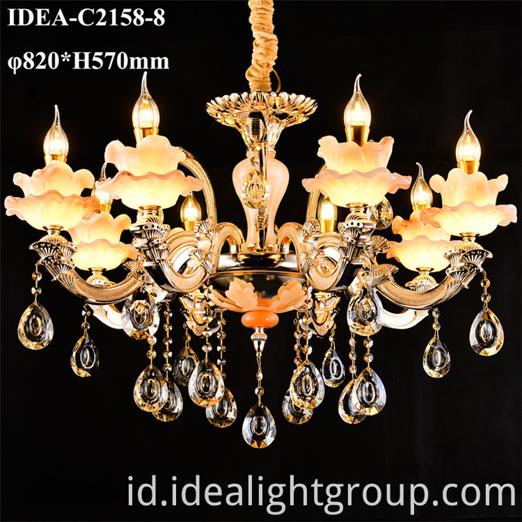 chandelier pendant lights