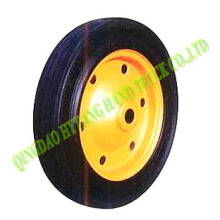 solid wheel SR2500B