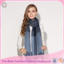 2017 new arrival women fashion european fantastic plaid tartan scarf