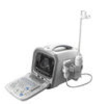 Medical Portable Ultrasound Scanner PT6601