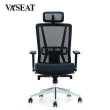 X3-01A-M furniture chairs high back chair