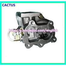 Турбокомпрессор Td27 49377-02600 Применяется для Nissan Qd32 Engine