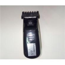 Durable Electric Hair Cutting Tool