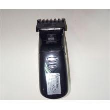 Robustes elektrisches Haarschneidewerkzeug