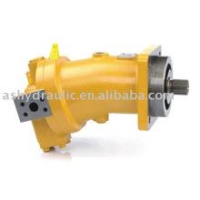 Rexroth A7V of A7V20,A7V28,A7V40,A7V55,A7V58,A7V78,A7V80,A7V107,A7V107,A7V117,A7V160,A7V250,A7V500 variable piston pump