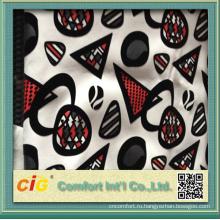 Новый стиль Tela пункт tapizar