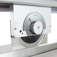 Lames de scie diamantées V-Cut pour PCB V-Cut Machine