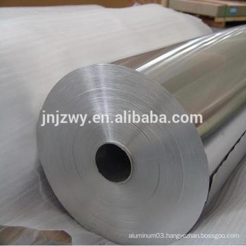 3003A H19/O aluminum foils