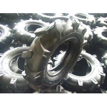 Micro Tillage Machine Tire