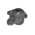 ISO9001:2008 passed China factory OEM precision investment casting parts