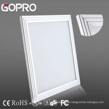 High Lumen Square 36W 6500k Dimmable LED Panel Licht 60X60