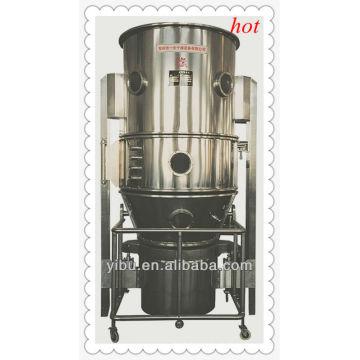 food granule making machine(laboratory dry granulator
