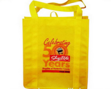 Special design promotional best price non woven bags
