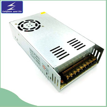 360W DC24V Outdoor LED Power Supply with Ce RoHS