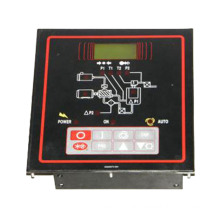 Sullair Air Compressor Parts Controller 88290008-999 Panel Board