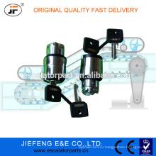 KM3670208, ключ-переключатель JFKone ECO Escalator
