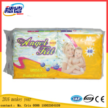 Canton Fair 2016 2016 New Productsgauze Diaperalva Baby Diapersreusable Baby Diapersbaby Diaper -China