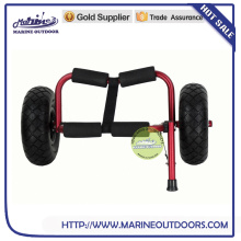 Kayak Trolley Cart,Waterproof Wheels For Kayak Dolly
